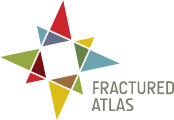 fractured Atlas.logo